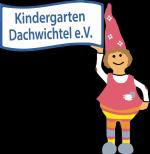 Kindergarten Dachwichtel